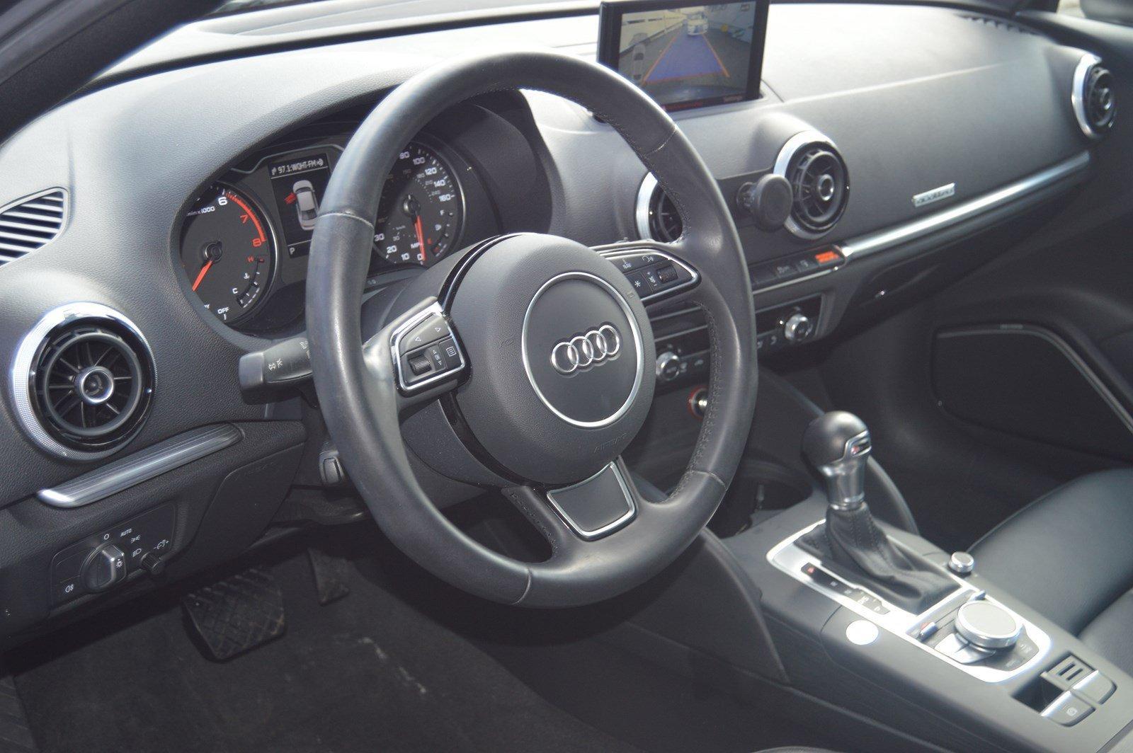 Used-2016-Audi-A3-20T-Premium-Plus