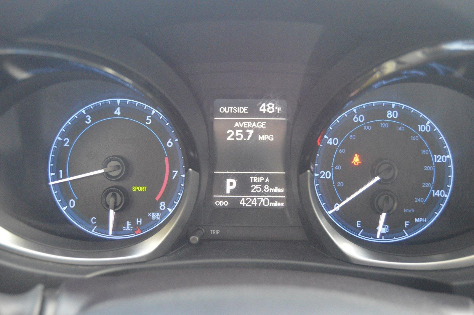 Used-2016-Toyota-Corolla-S-Plus