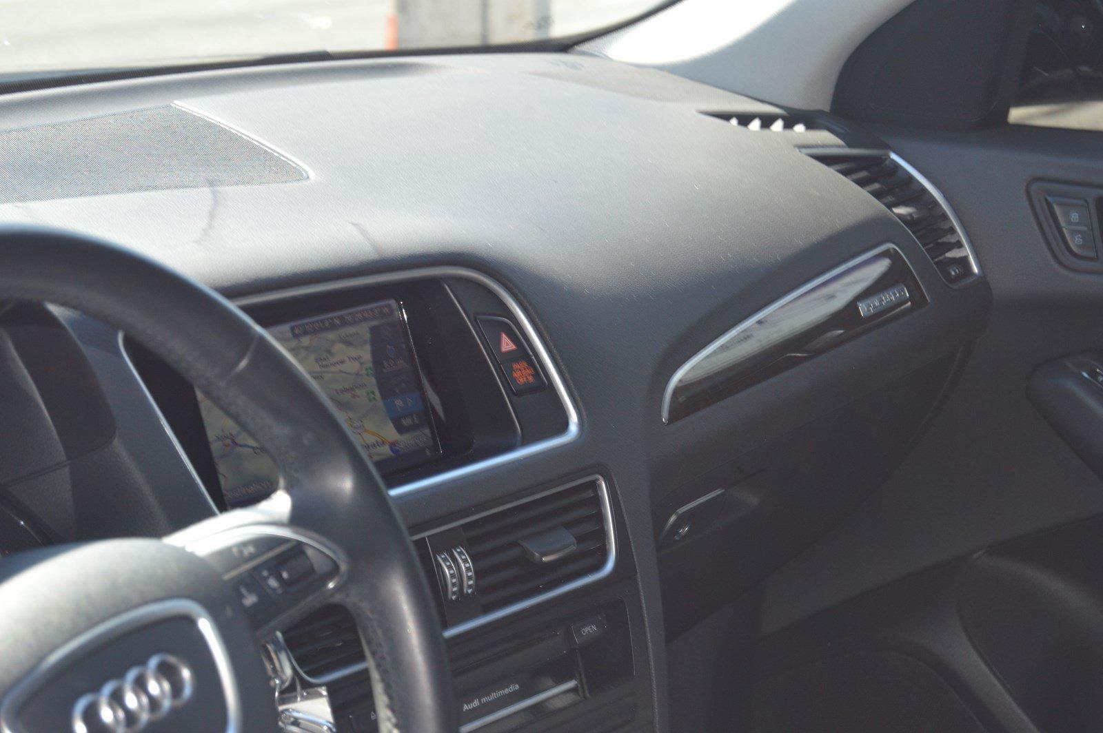 Used-2015-Audi-Q5-Premium