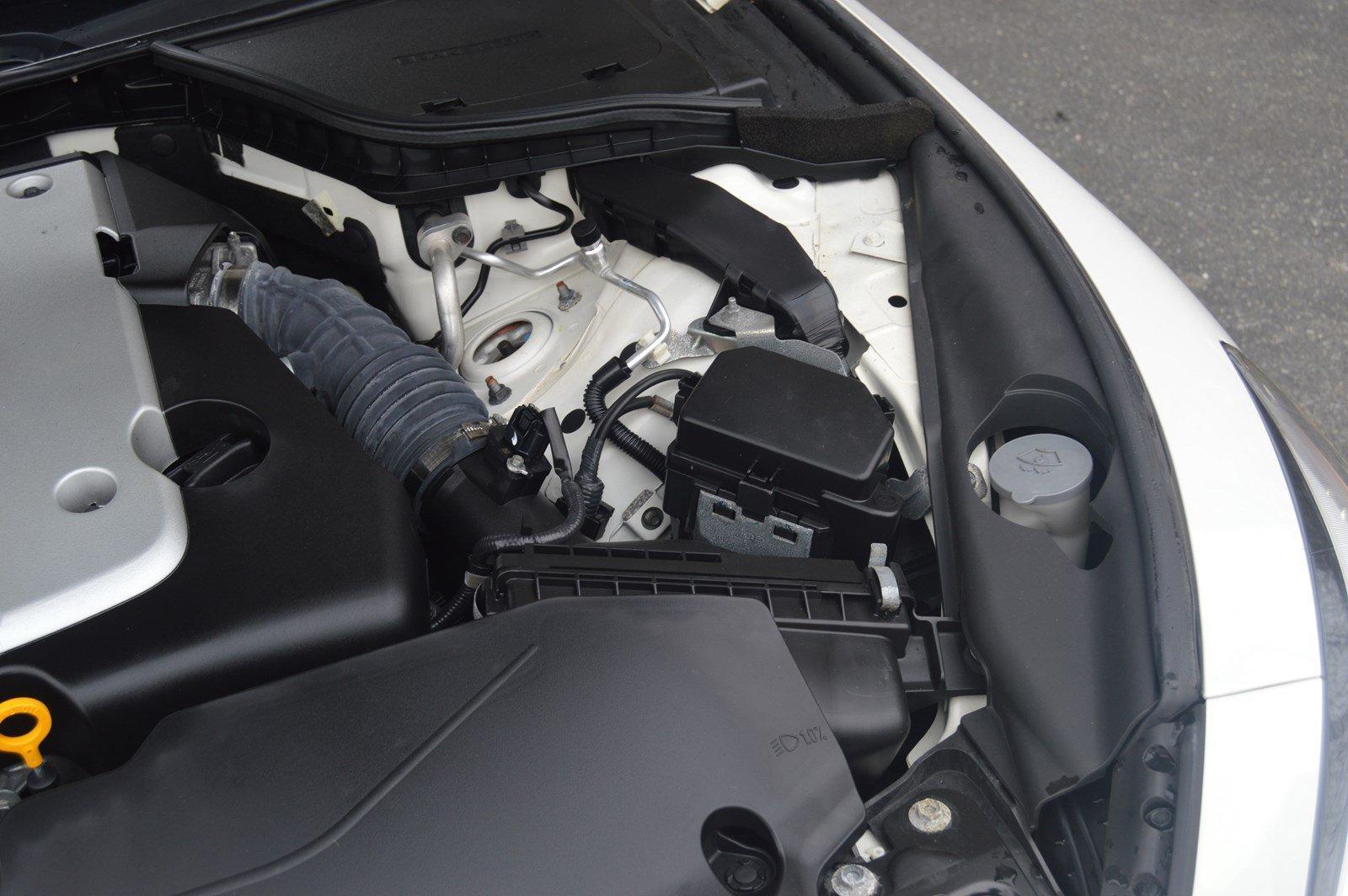 Used-2015-INFINITI-Q50-Premium-AWD-Premium