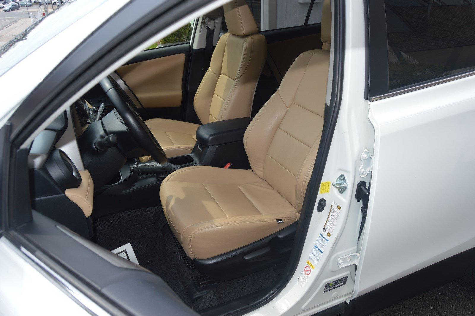 Used-2017-Toyota-RAV4-XLE