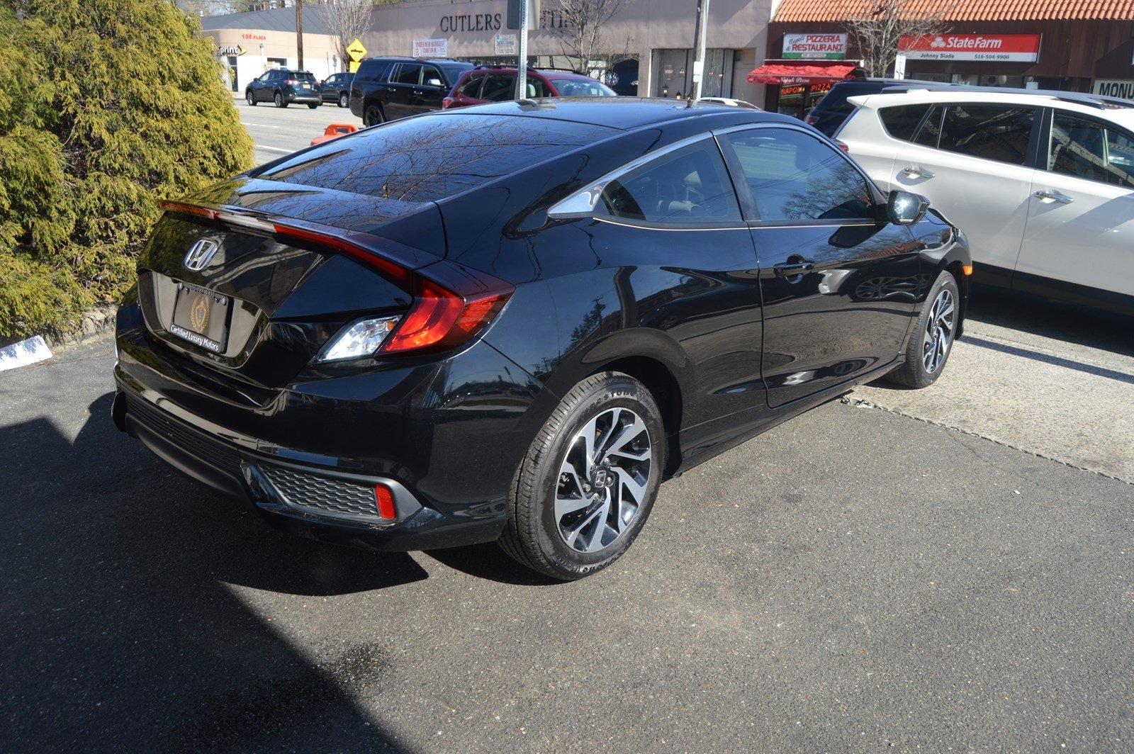 Used-2016-Honda-Civic-Coupe-LX