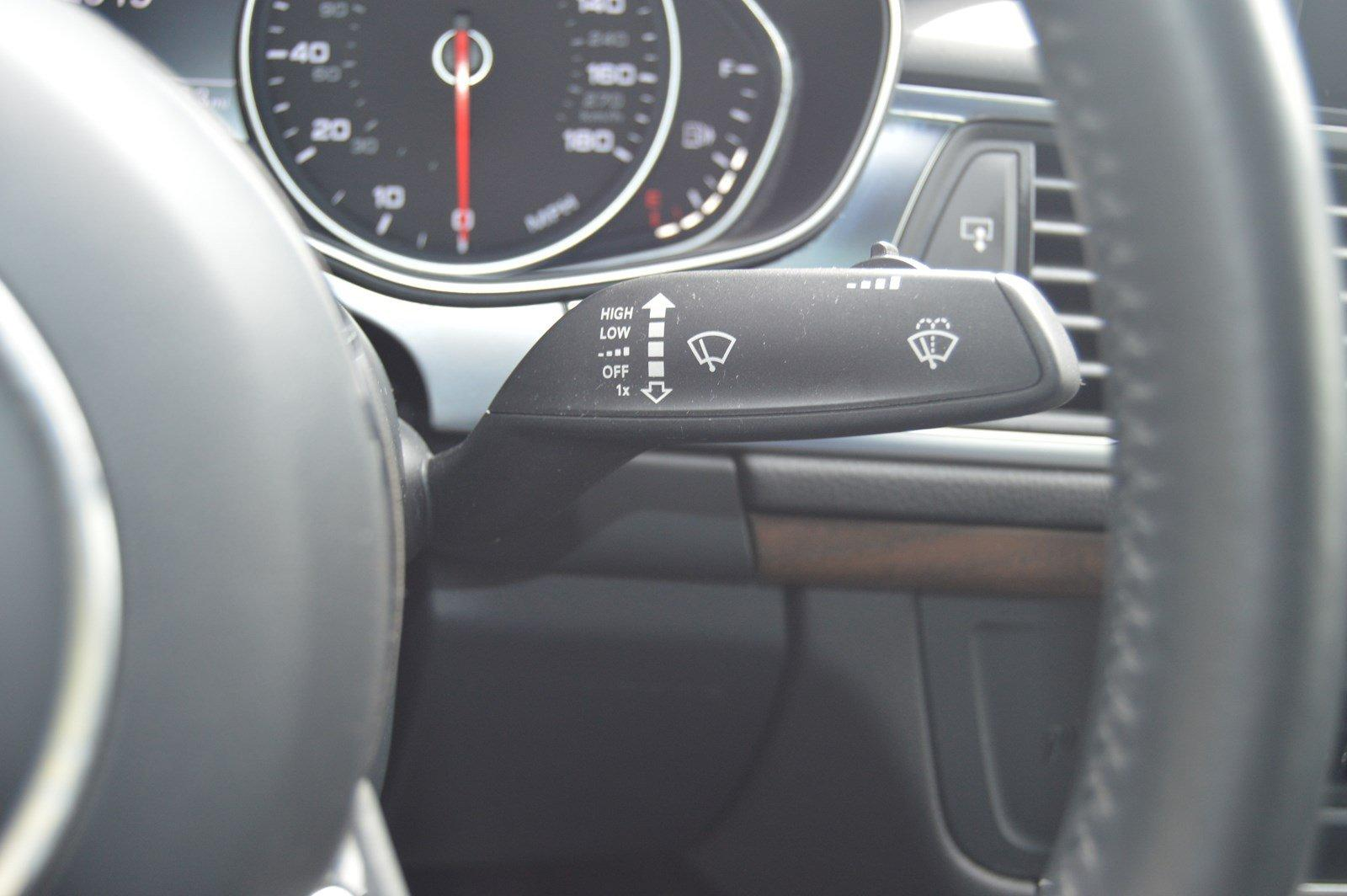 Used-2015-Audi-A7-30-Premium-Plus