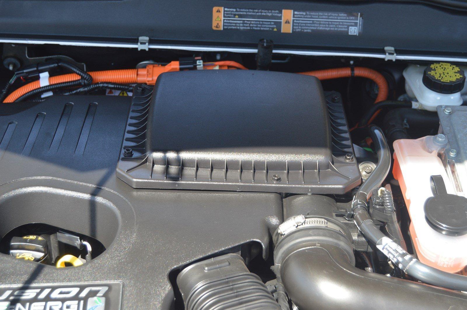 Used-2016-Ford-Fusion-Energi-SE-Luxury