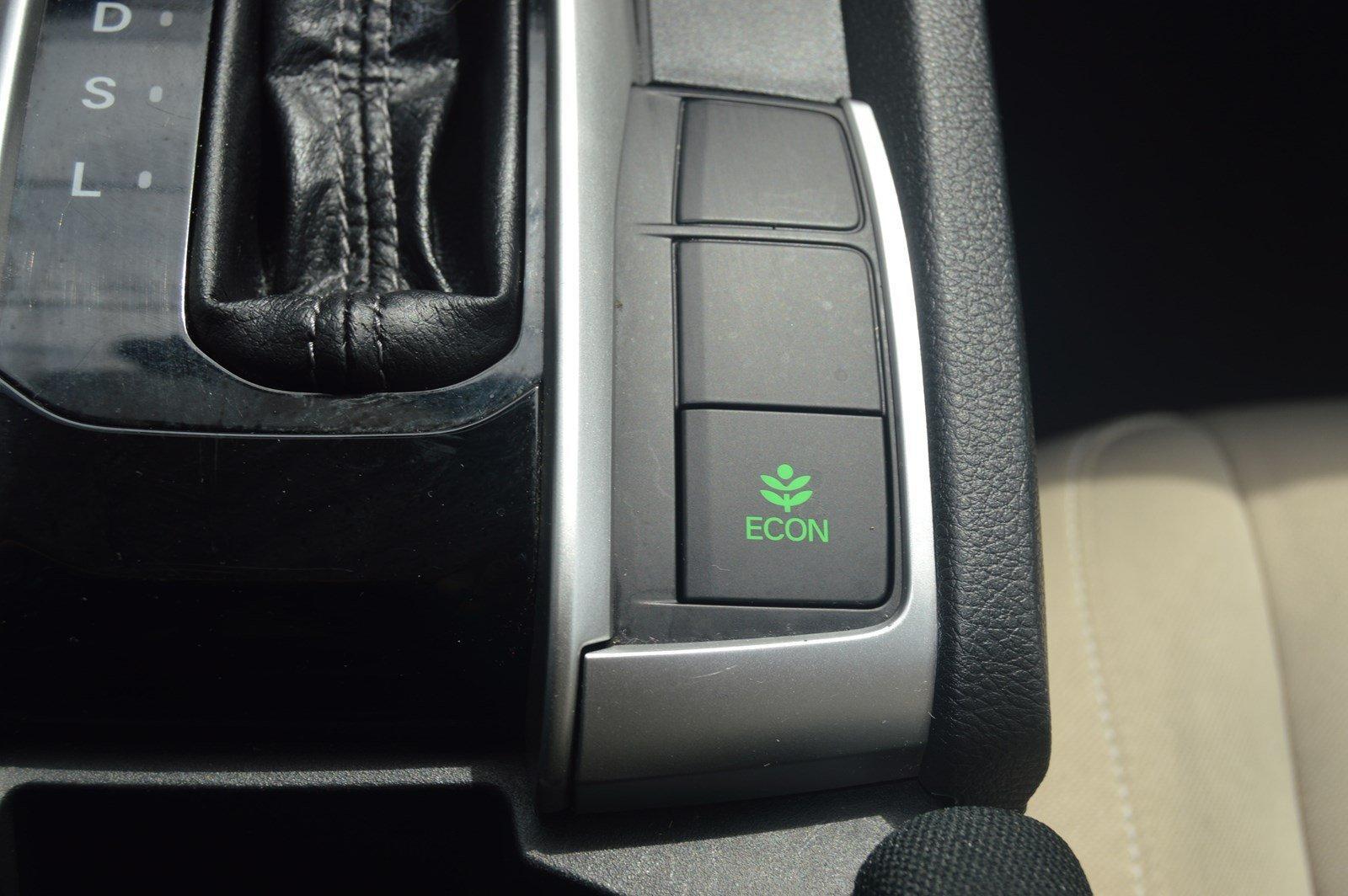 Used-2016-Honda-Civic-Sedan-EX-T