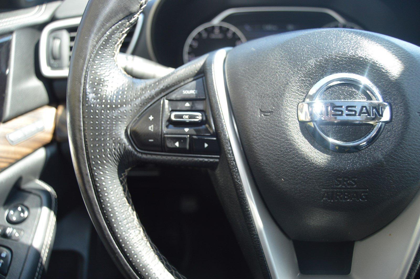 Used-2016-Nissan-Maxima-35-Platinum