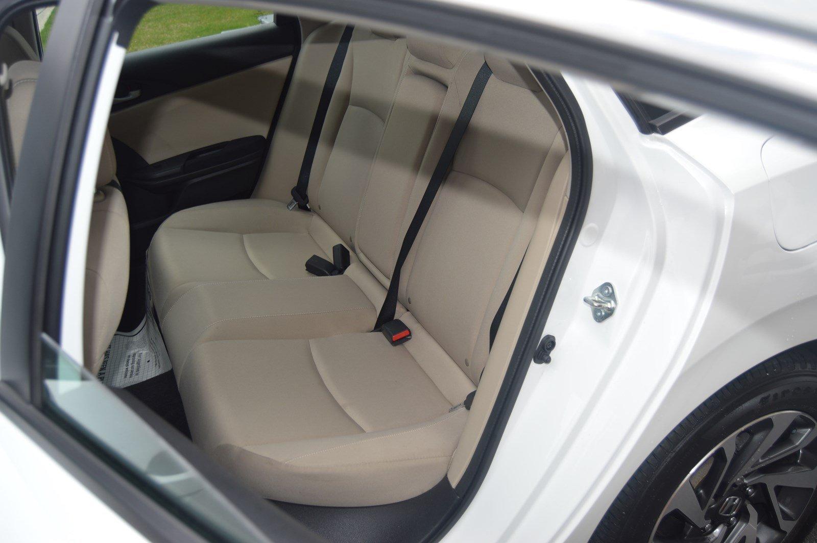 Used-2016-Honda-Civic-Sedan-EX