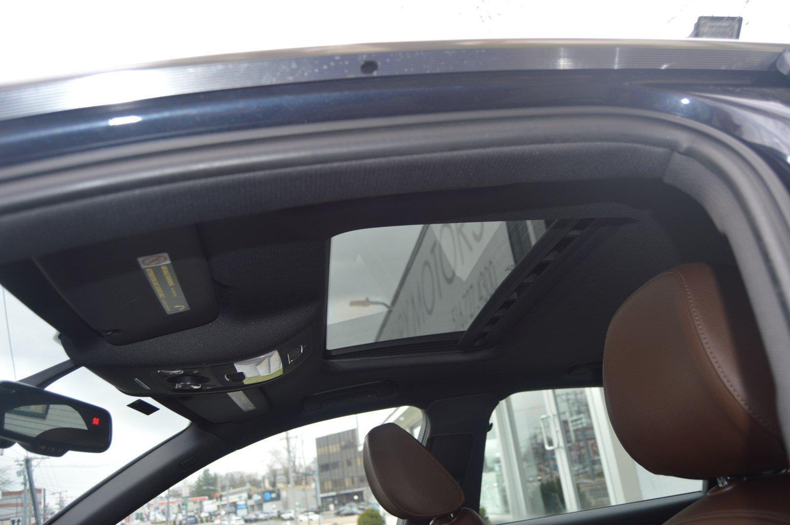 Used-2015-Audi-A4-Premium-Plus