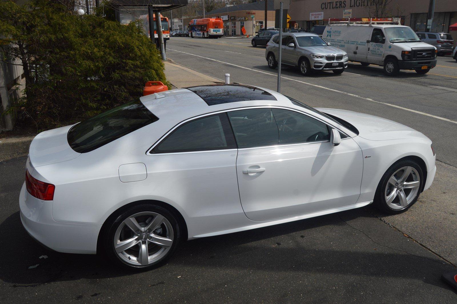 Used-2016-Audi-A5-Premium