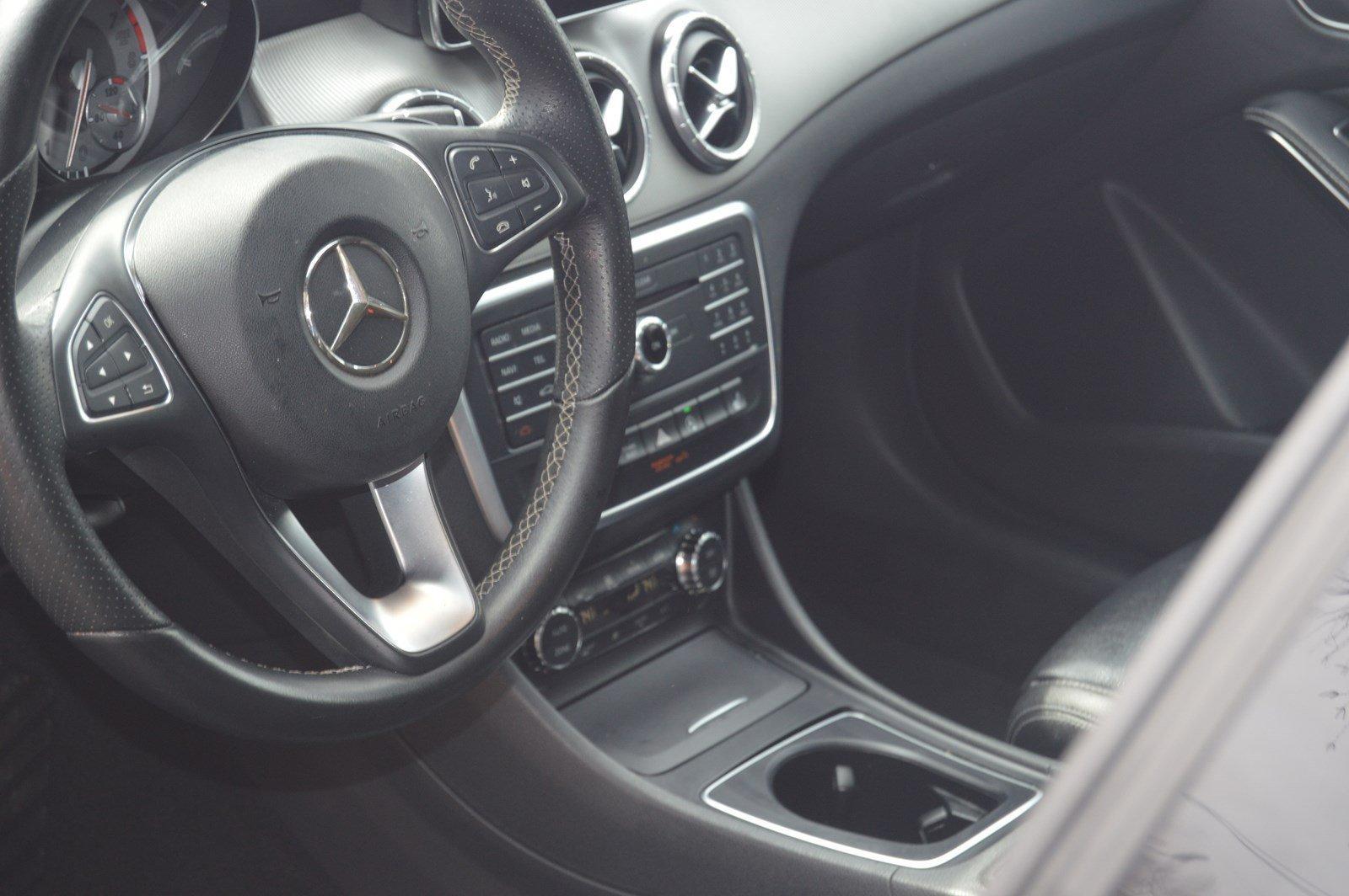 Used-2016-Mercedes-Benz-CLA-CLA-250-4Matic