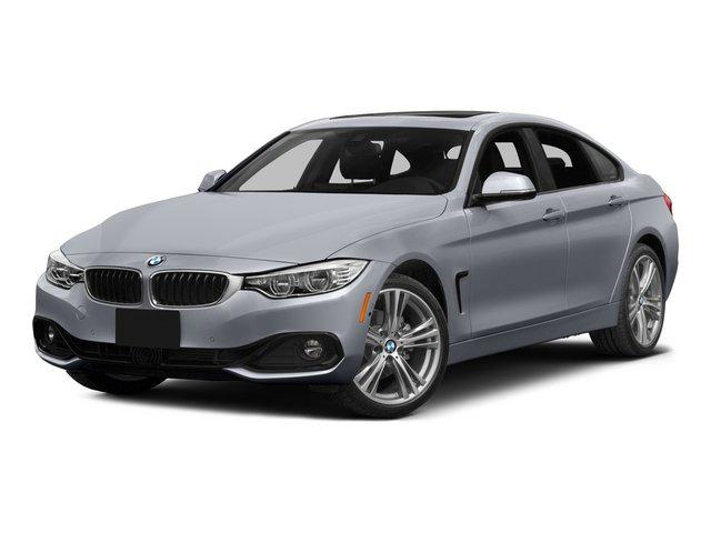 Used 2015 BMW 4 Series 428i xDrive | Great Neck, NY