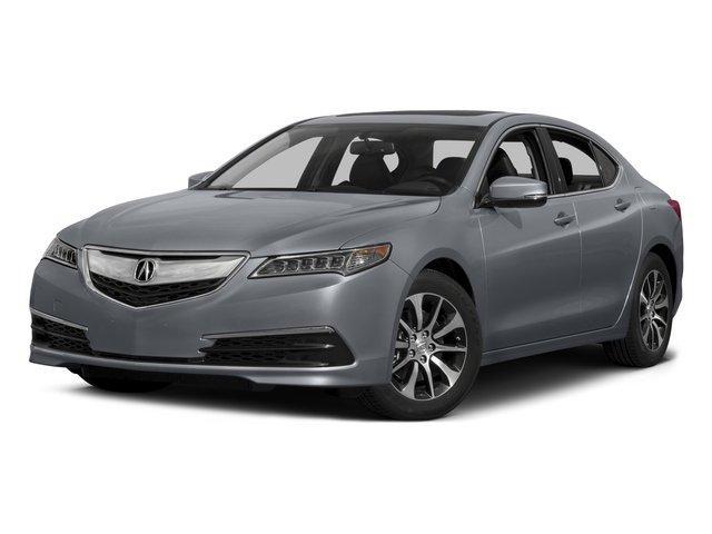 Used 2015 Acura TLX  | Great Neck, NY