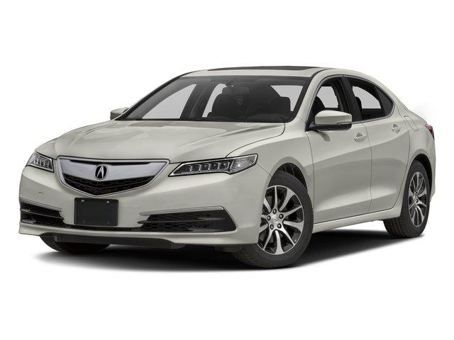 Used 2016 Acura TLX  | Great Neck, NY
