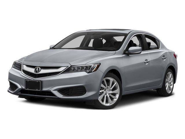 Used 2016 Acura ILX w/Premium Pkg | Great Neck, NY