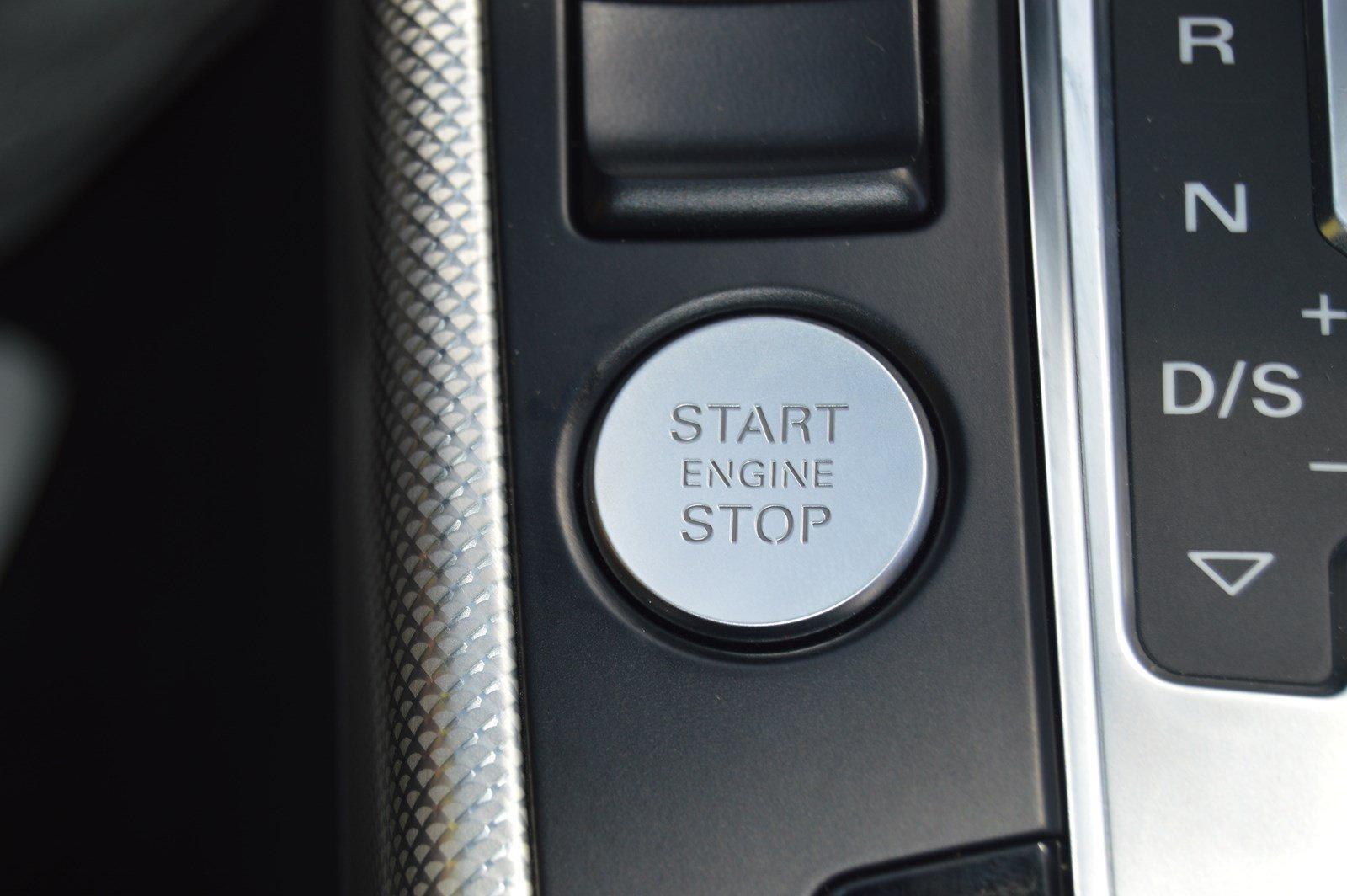 Used-2015-Audi-A4-Premium-Plus-(S-LINE)
