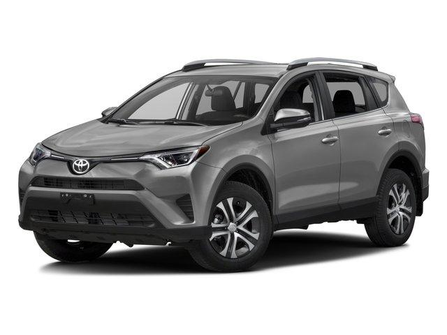 Used 2016 Toyota RAV4 LE | Great Neck, NY