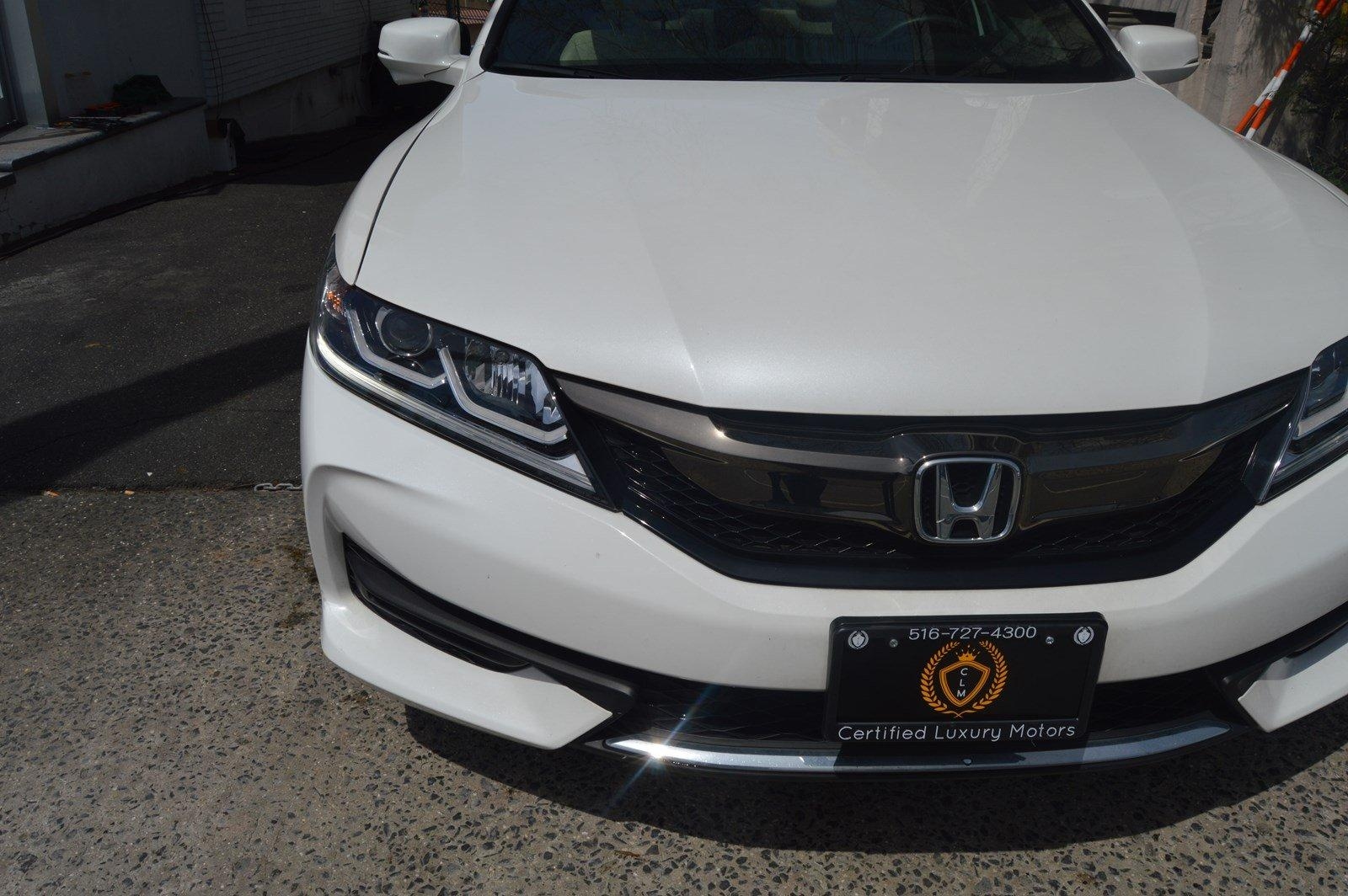 Used-2016-Honda-Accord-Coupe-EX-L