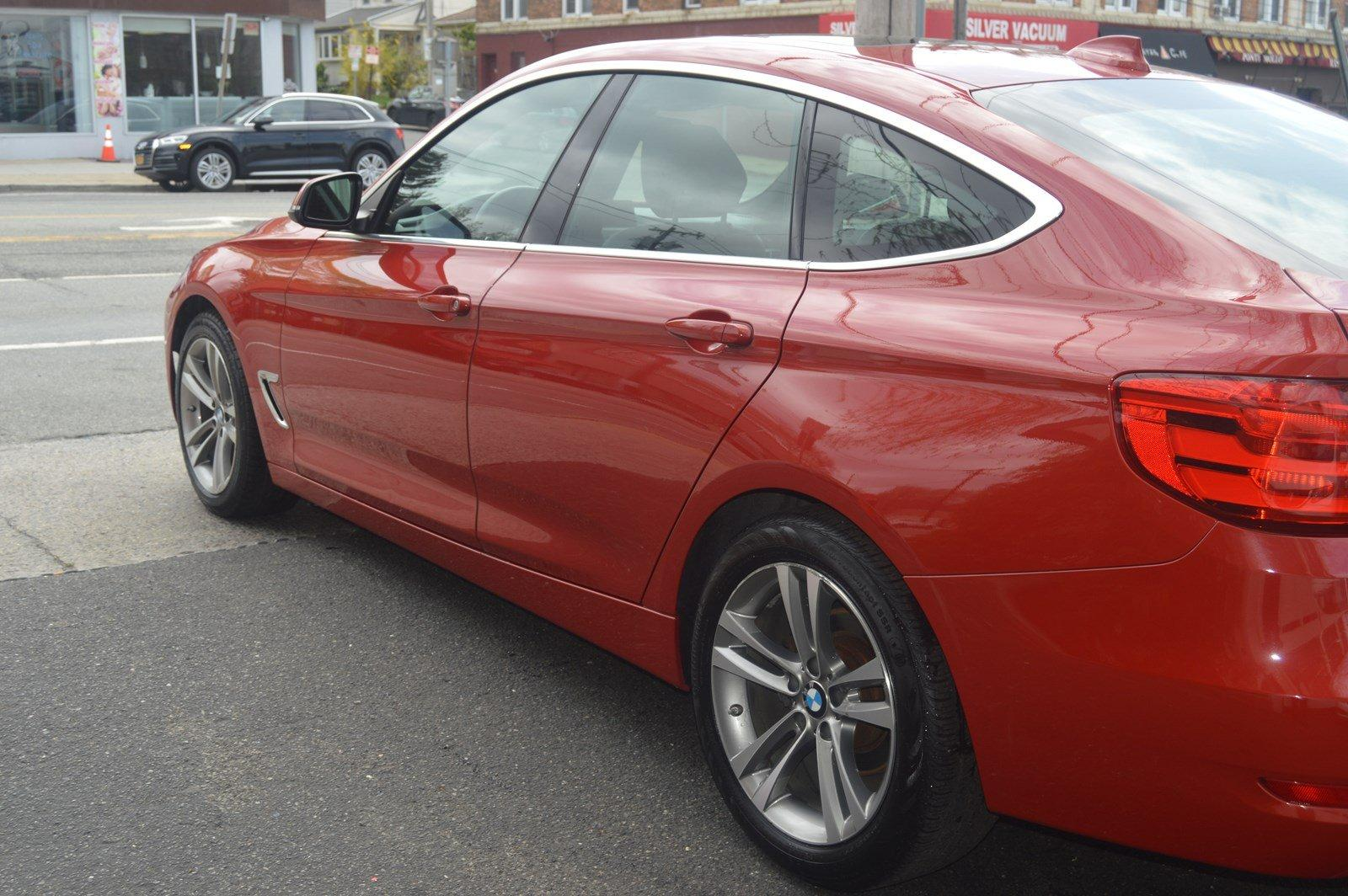 Used-2016-BMW-3-Series-Gran-Turismo-328i-xDrive