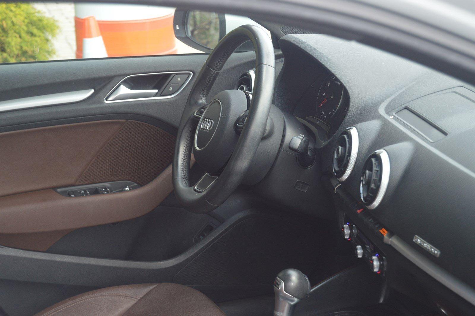 Used-2016-Audi-A3-20T-Premium