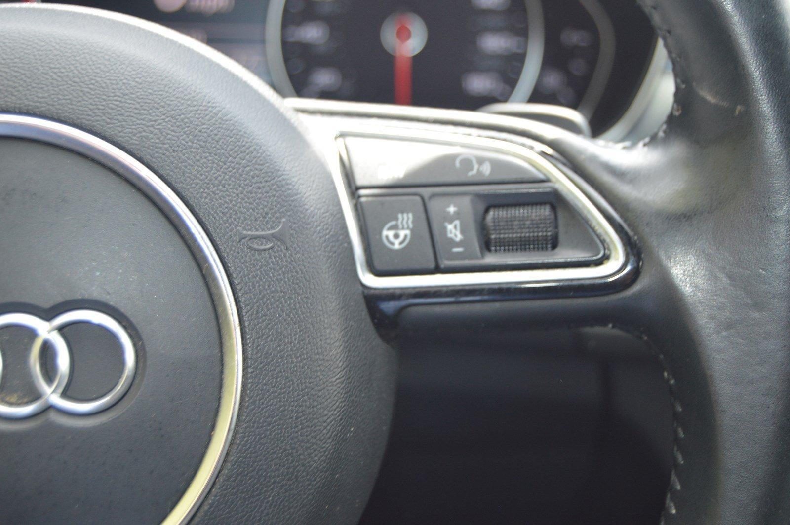 Used-2016-Audi-A6-20T-Premium