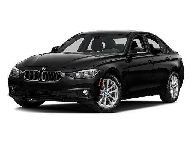 Used 2016 BMW 3 Series 320i | Great Neck, NY