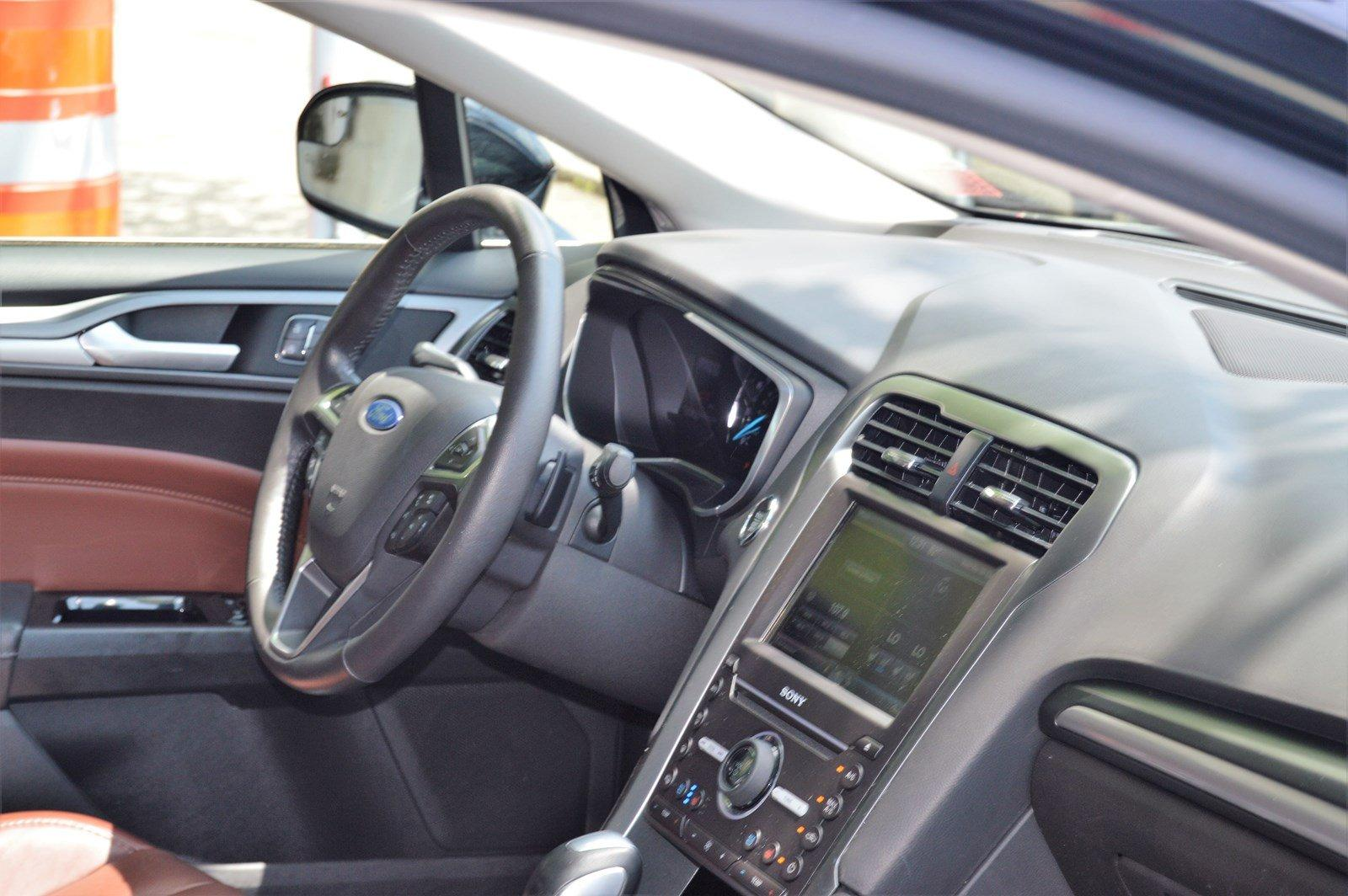 Used-2016-Ford-Fusion-Titanium-AWD