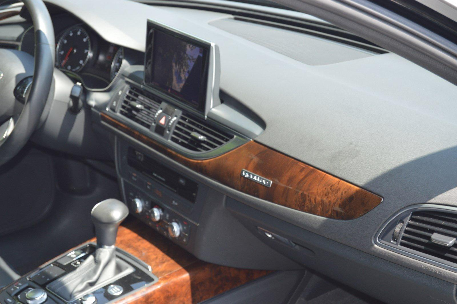 Used-2013-Audi-A6-30T-Premium-Plus