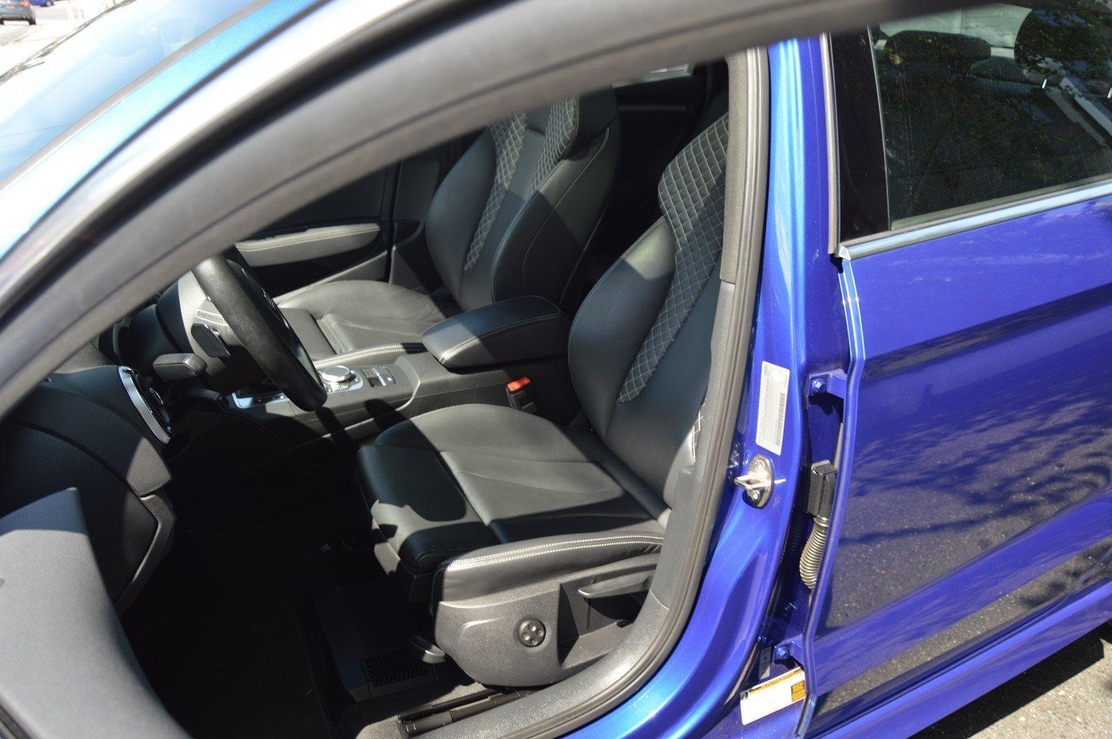 Used-2016-Audi-S3-Premium-Plus