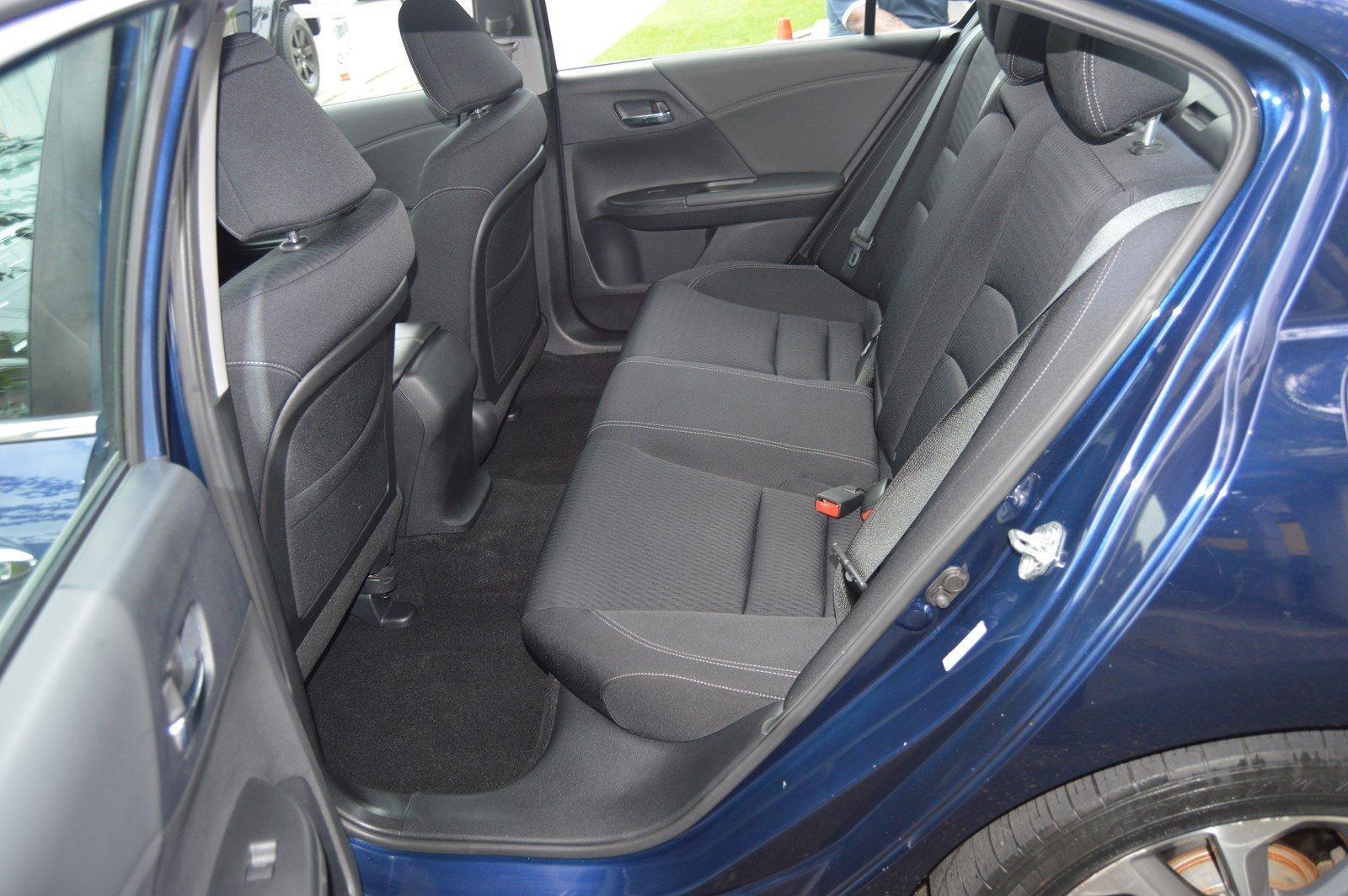Used-2014-Honda-Accord-Sedan-Sport