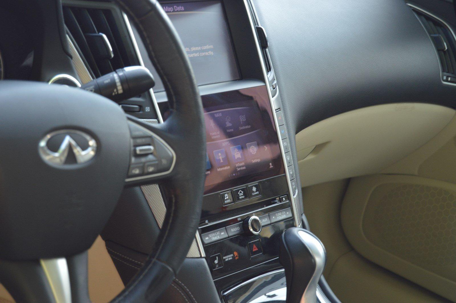 Used-2016-INFINITI-Q50-20t-Premium