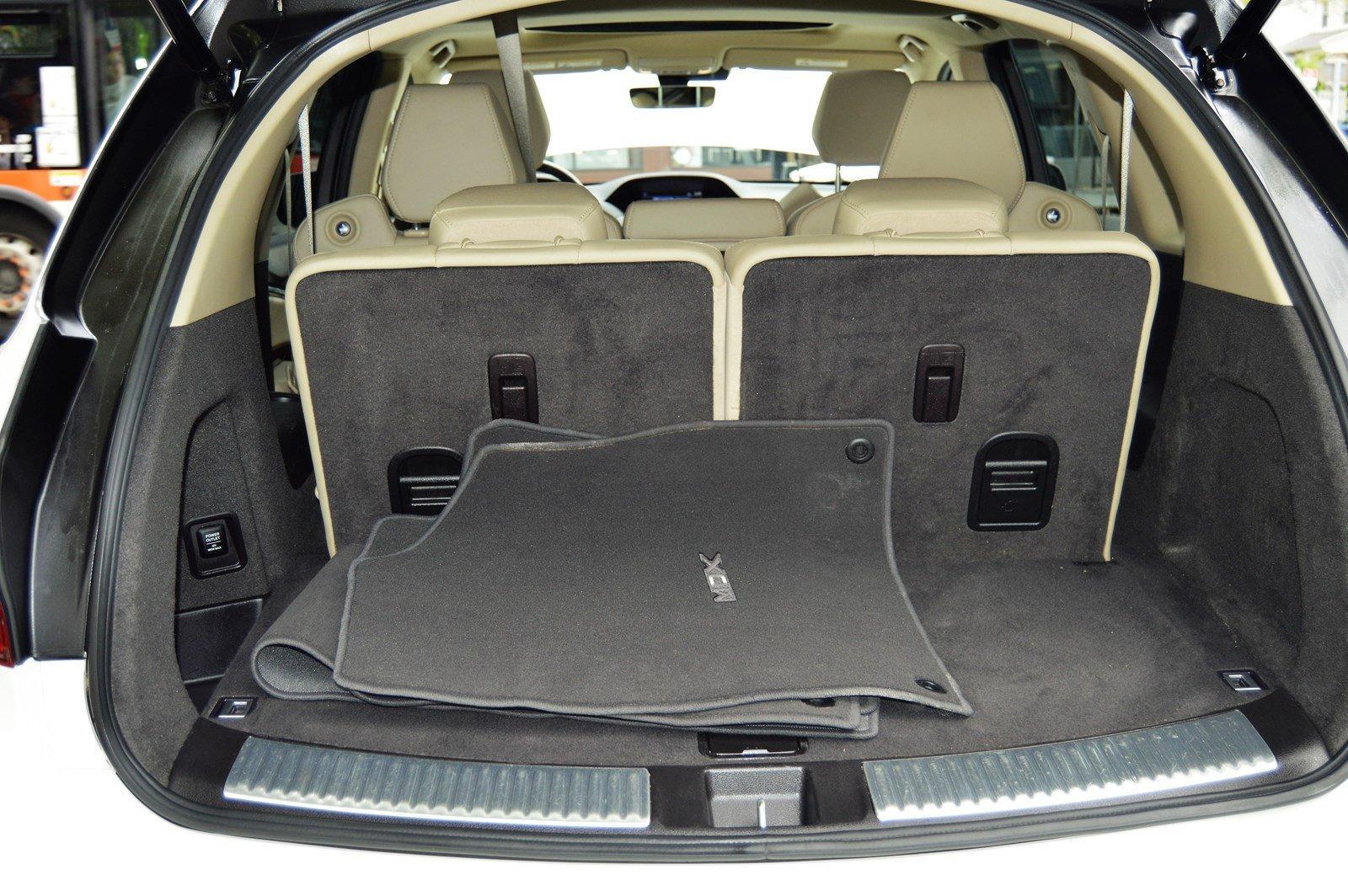 Used-2017-Acura-MDX