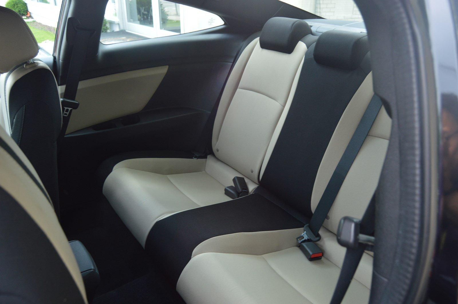 Used-2016-Honda-Civic-Coupe-LX