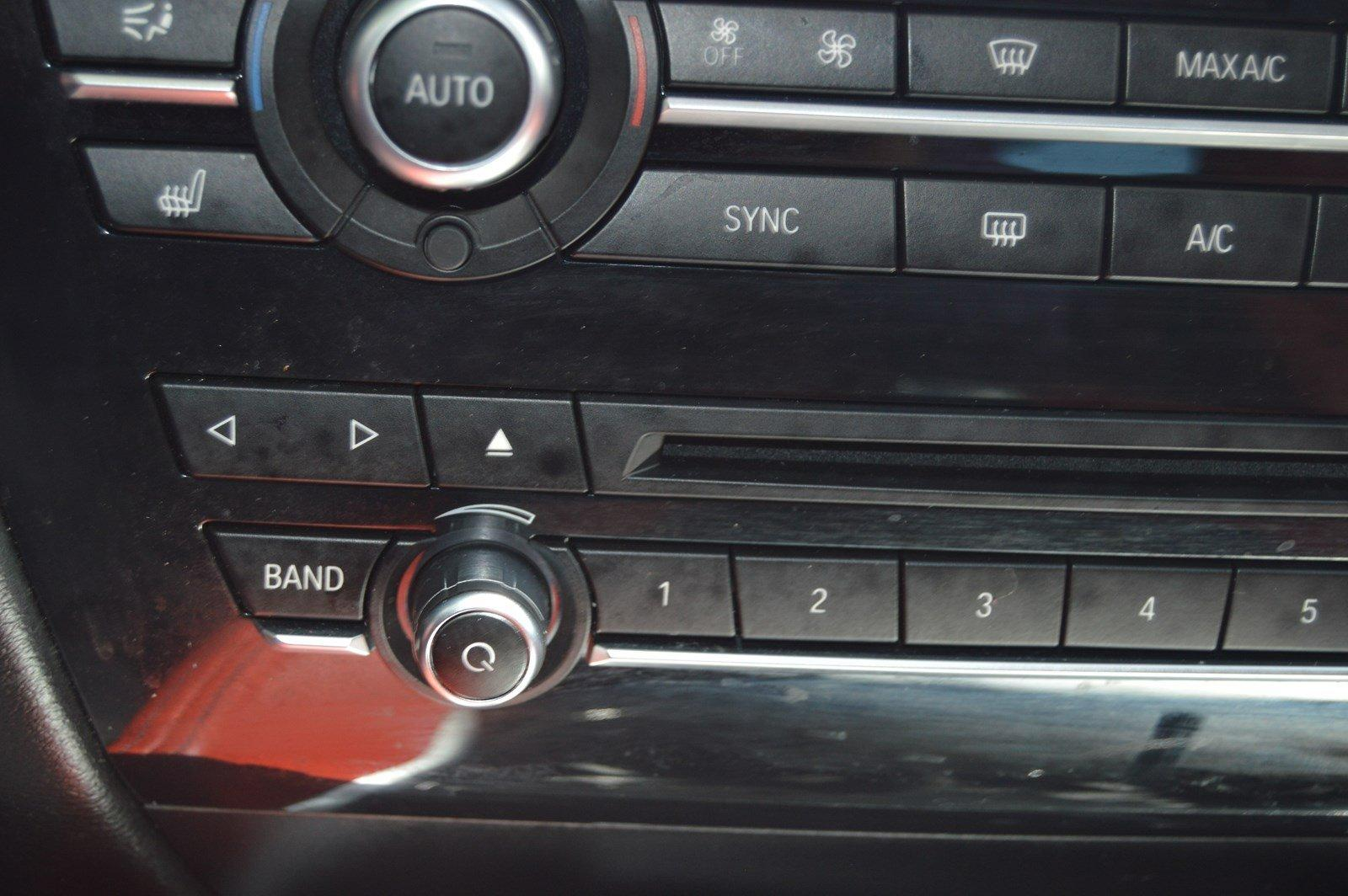 Used-2016-BMW-X6-xDrive50i