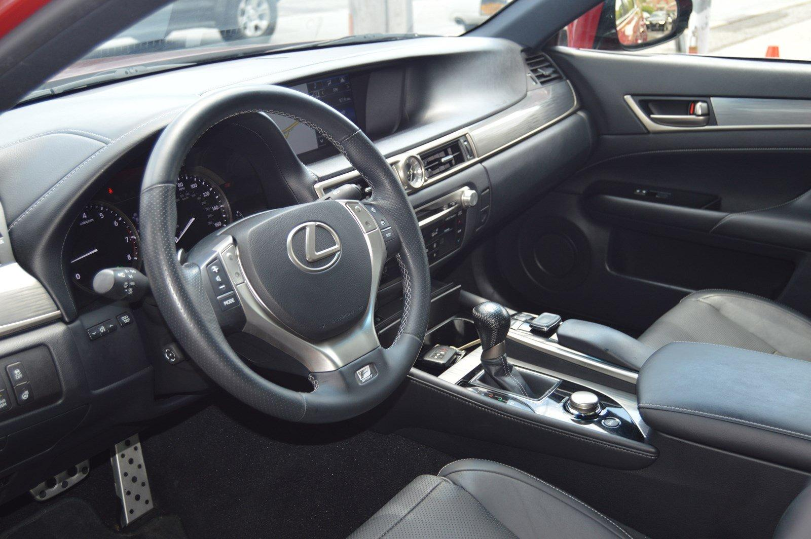 Used-2015-Lexus-GS-350-Awd-F-Sport