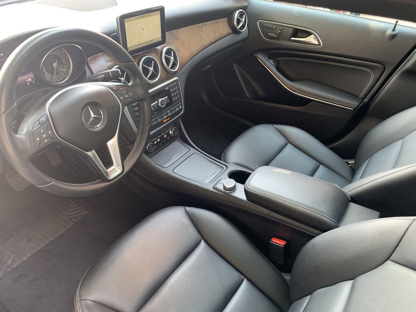 Used-2015-Mercedes-Benz-GLA-Class-GLA-250