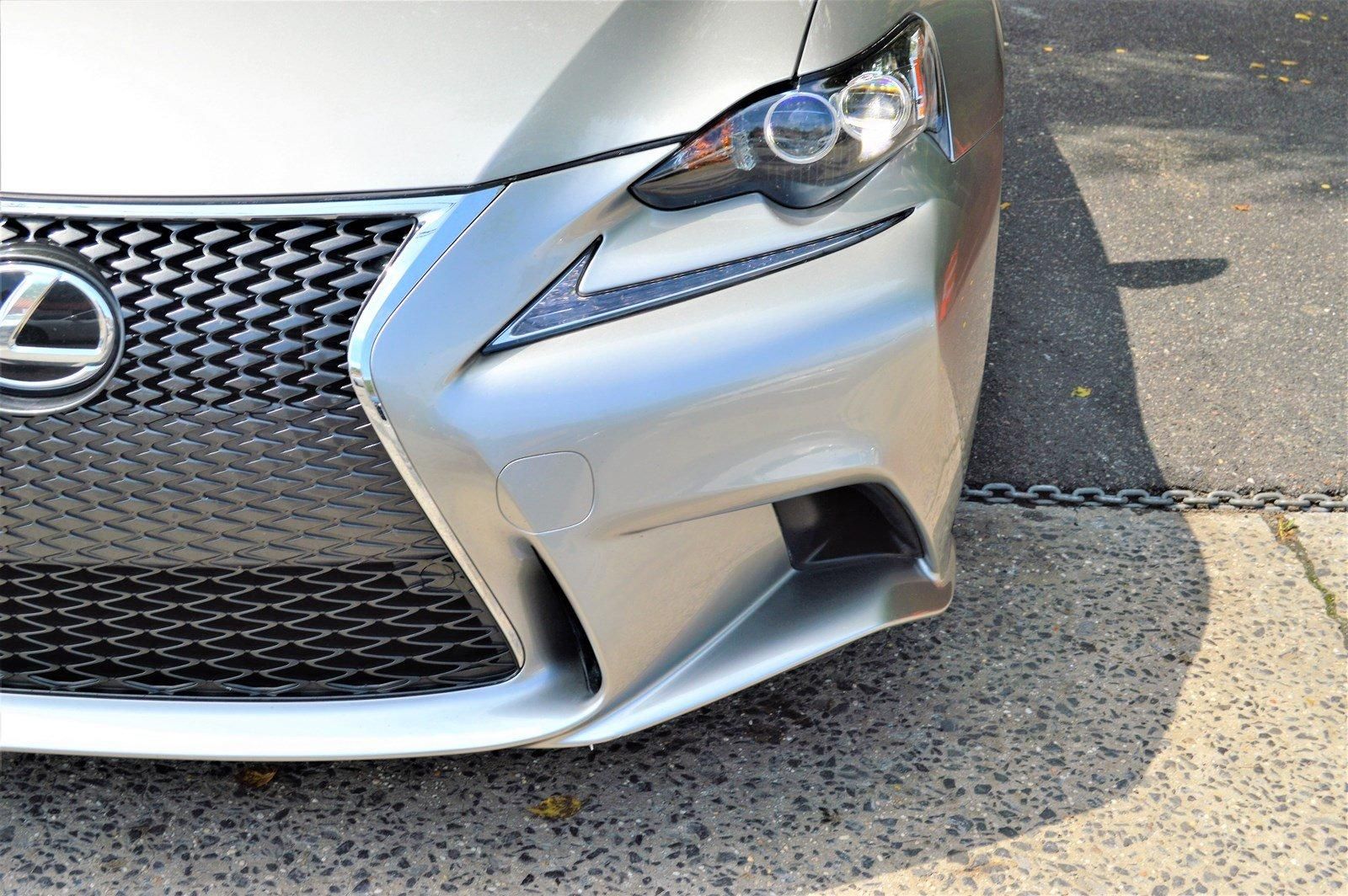 Used-2016-Lexus-IS-300-AWD-(Red-Interior,Loaded)