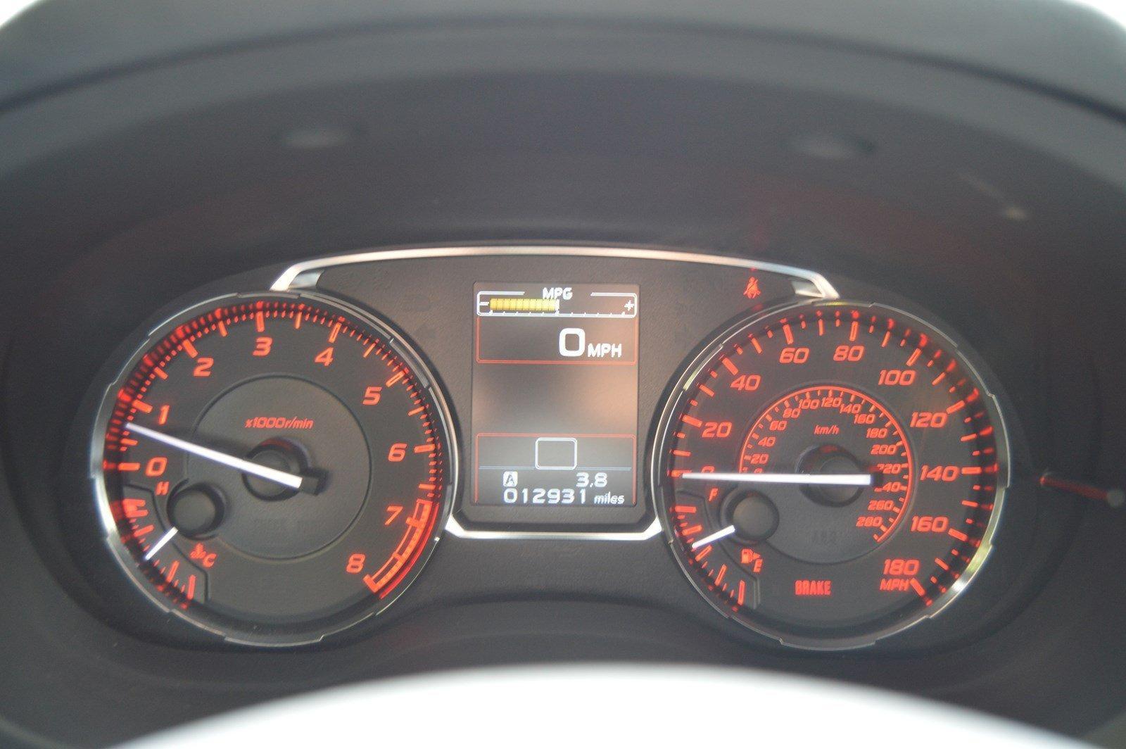 Used-2016-Subaru-WRX-Limited