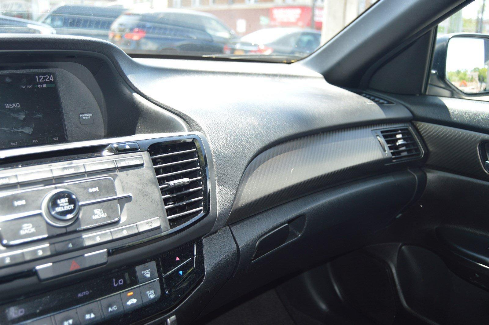Used-2016-Honda-Accord-Sedan-Sport
