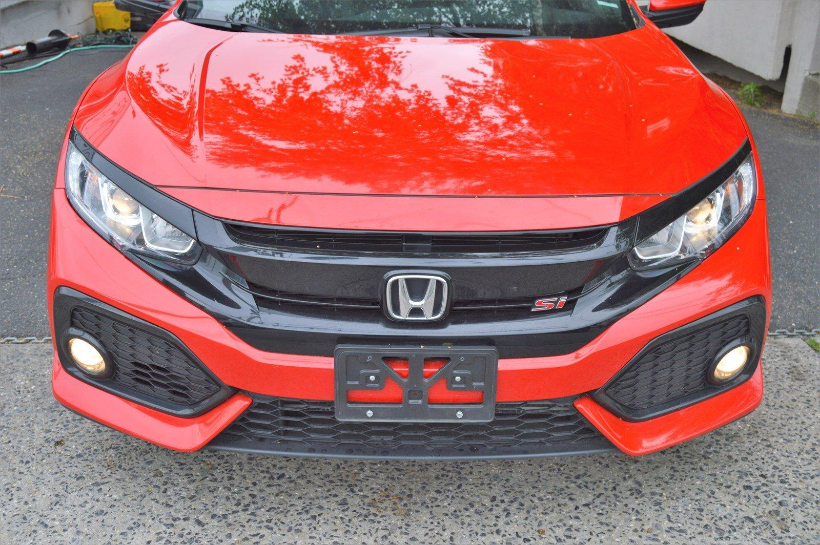 Used-2018-Honda-Civic-Si-Coupe