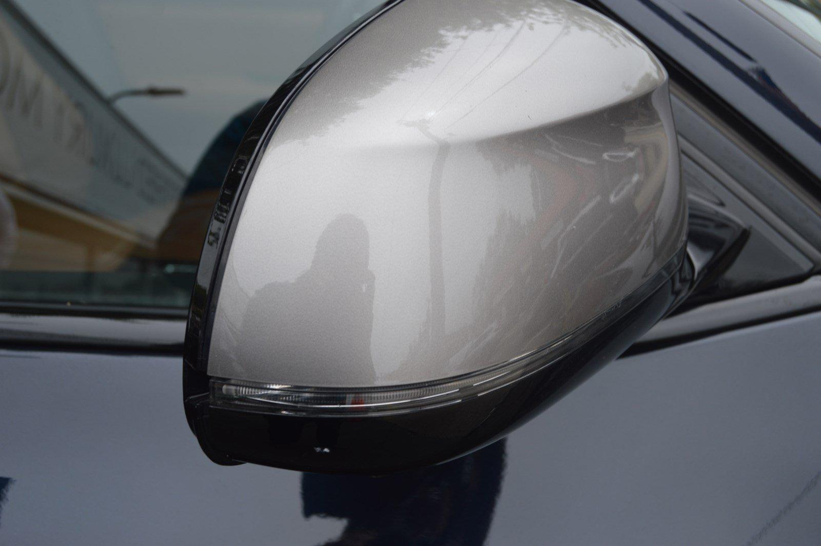 Used-2016-BMW-X4-M40i