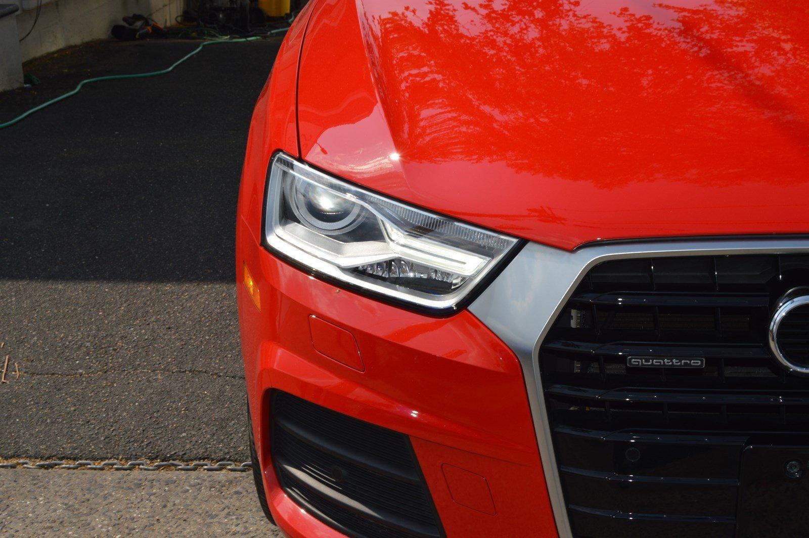 Used-2016-Audi-Q3-Premium-Plus