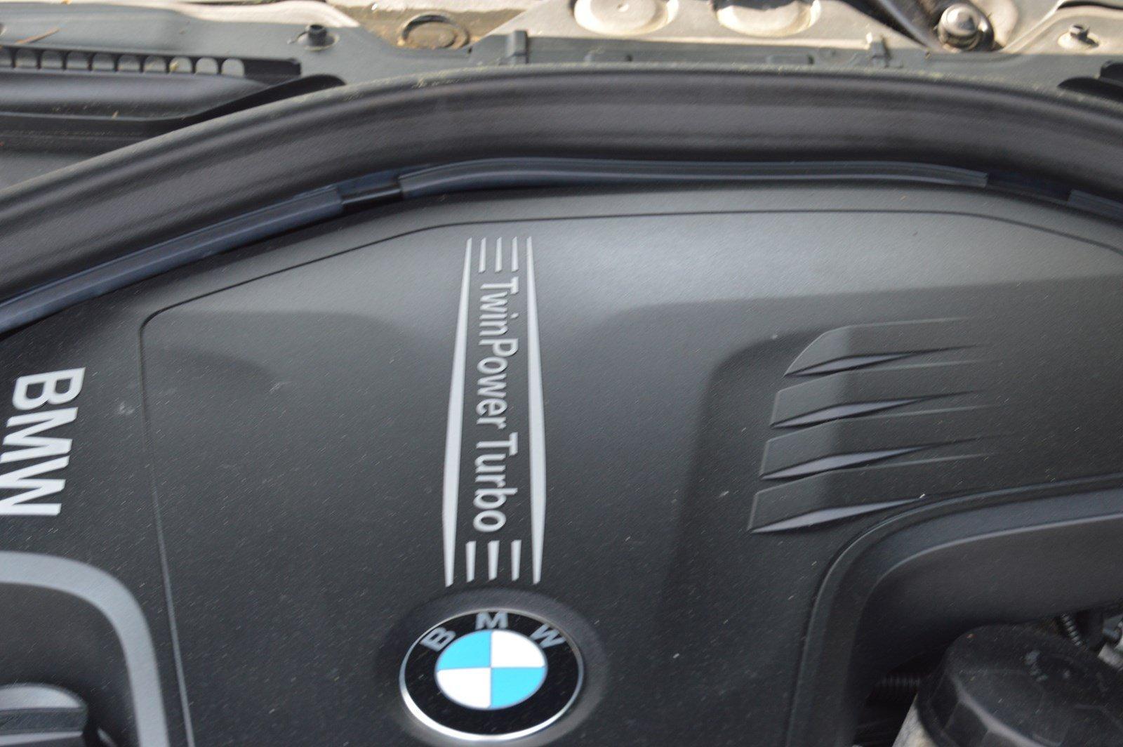 Used-2016-BMW-4-Series-428i-xDrive-(Sports-Pkg/-Navi