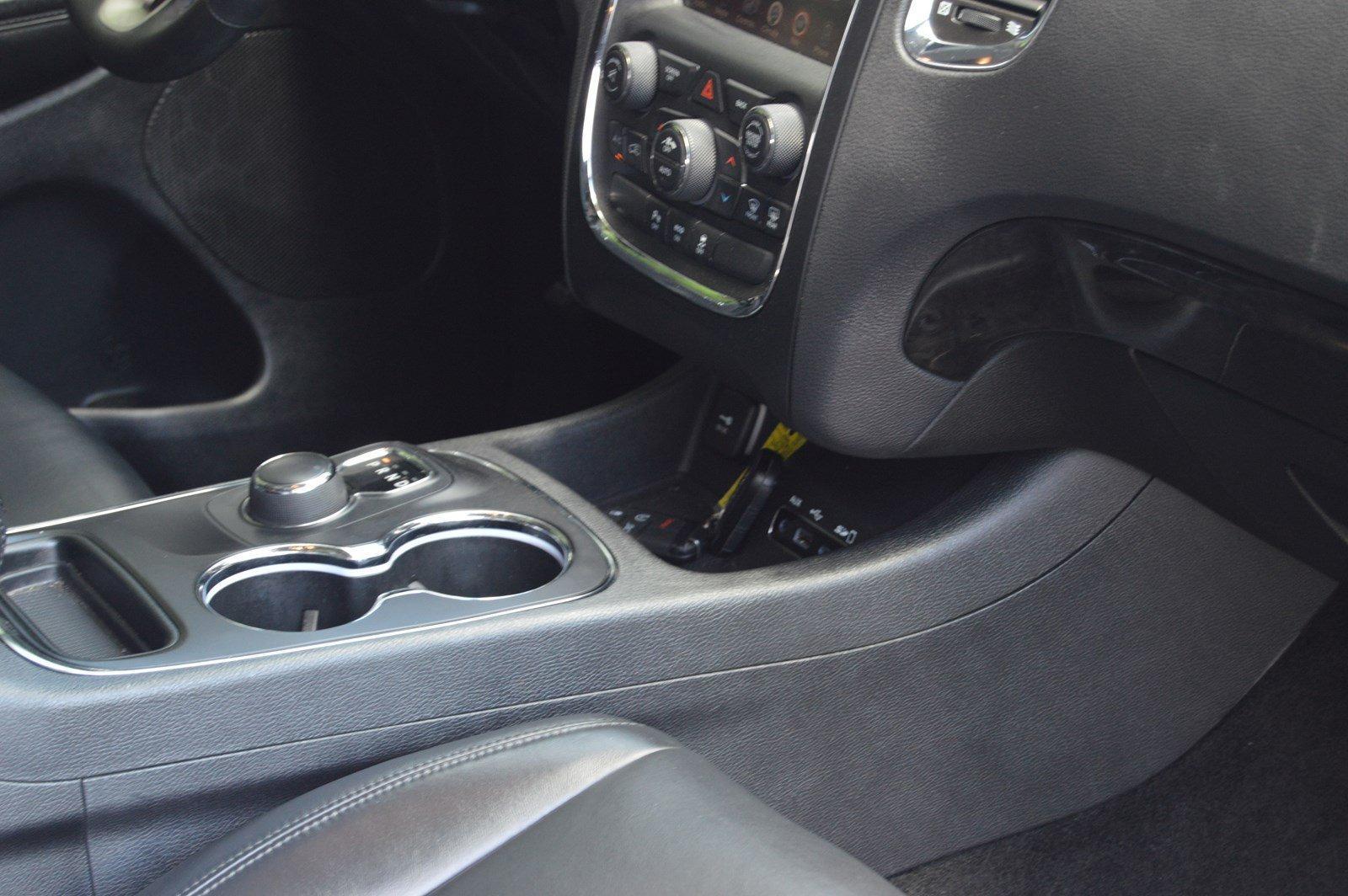 Used-2015-Dodge-Durango-Limited