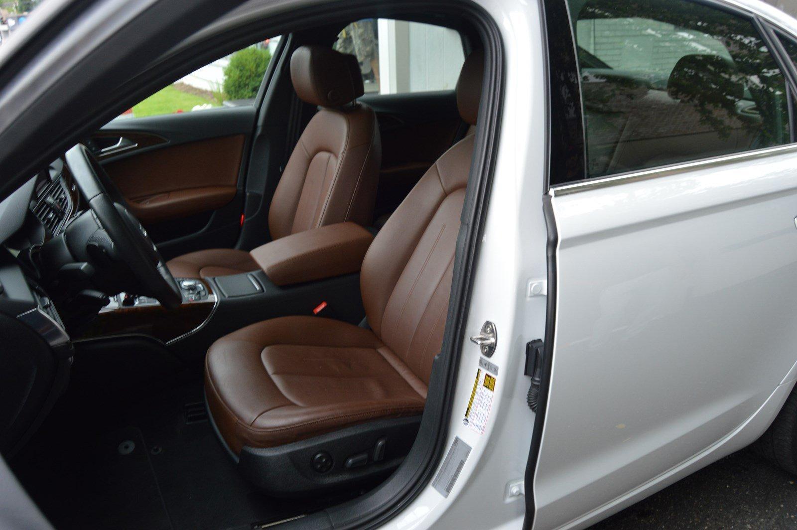 Used-2015-Audi-A6-20T-Premium-Plus