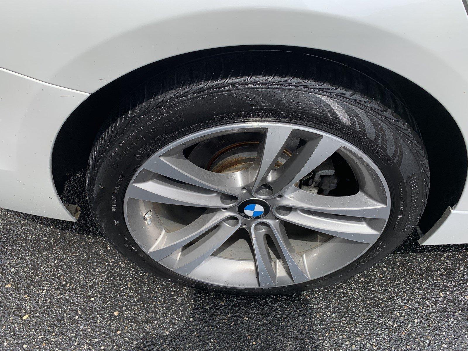 Used-2016-BMW-3-Series-328i-xDrive