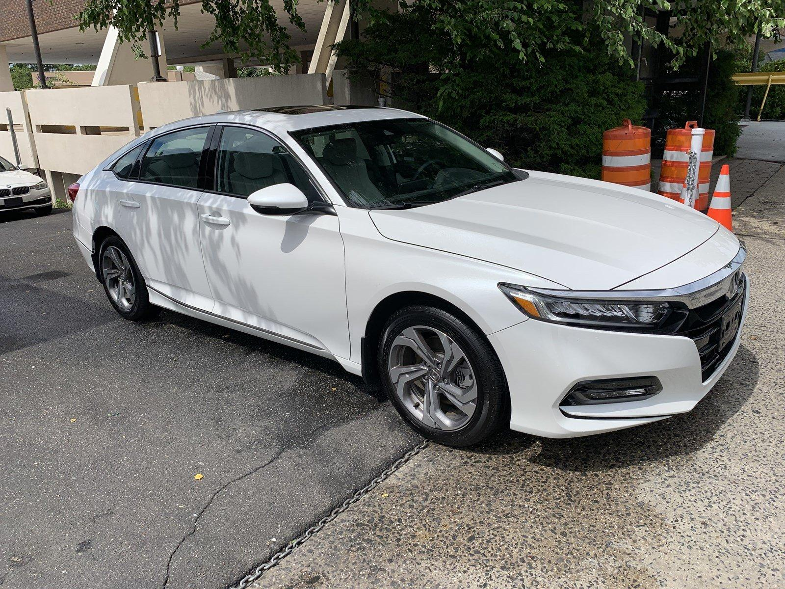 Used-2018-Honda-Accord-Sedan-EX-L-20T