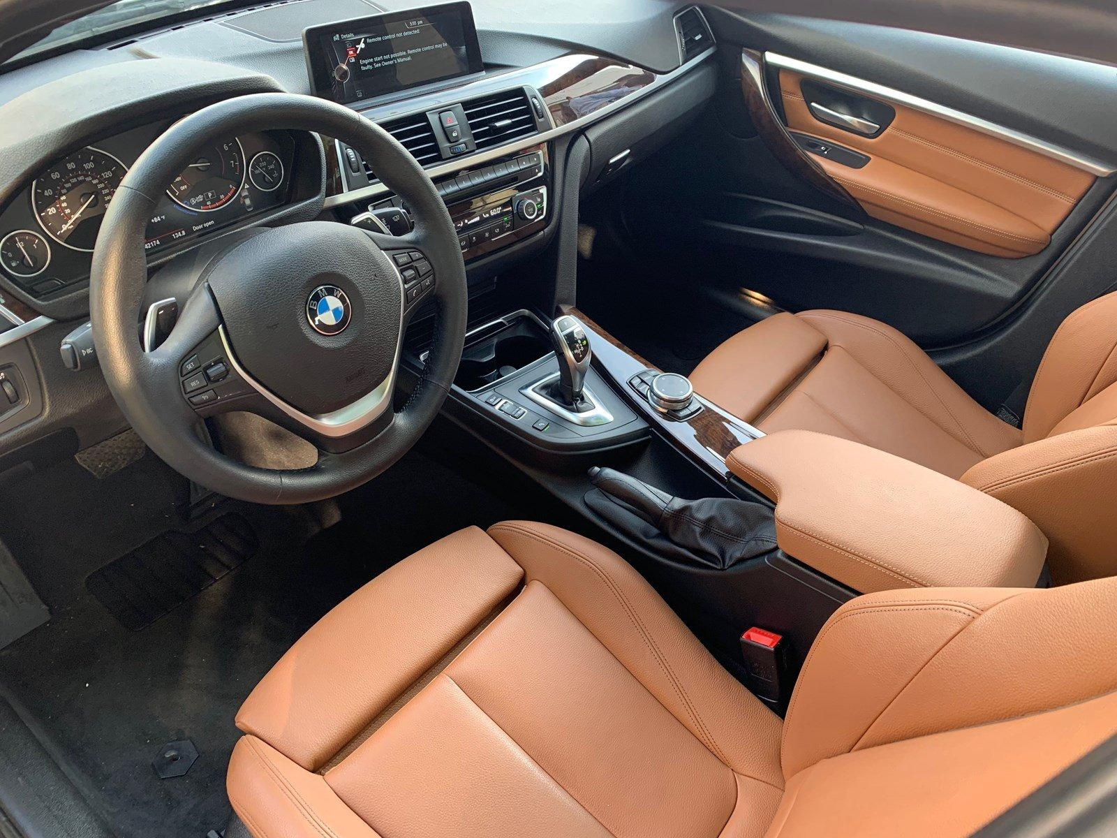 Used-2016-BMW-3-Series-328i-xDrive-(-Navi,Sports-Pkg,-Brown-Interior)