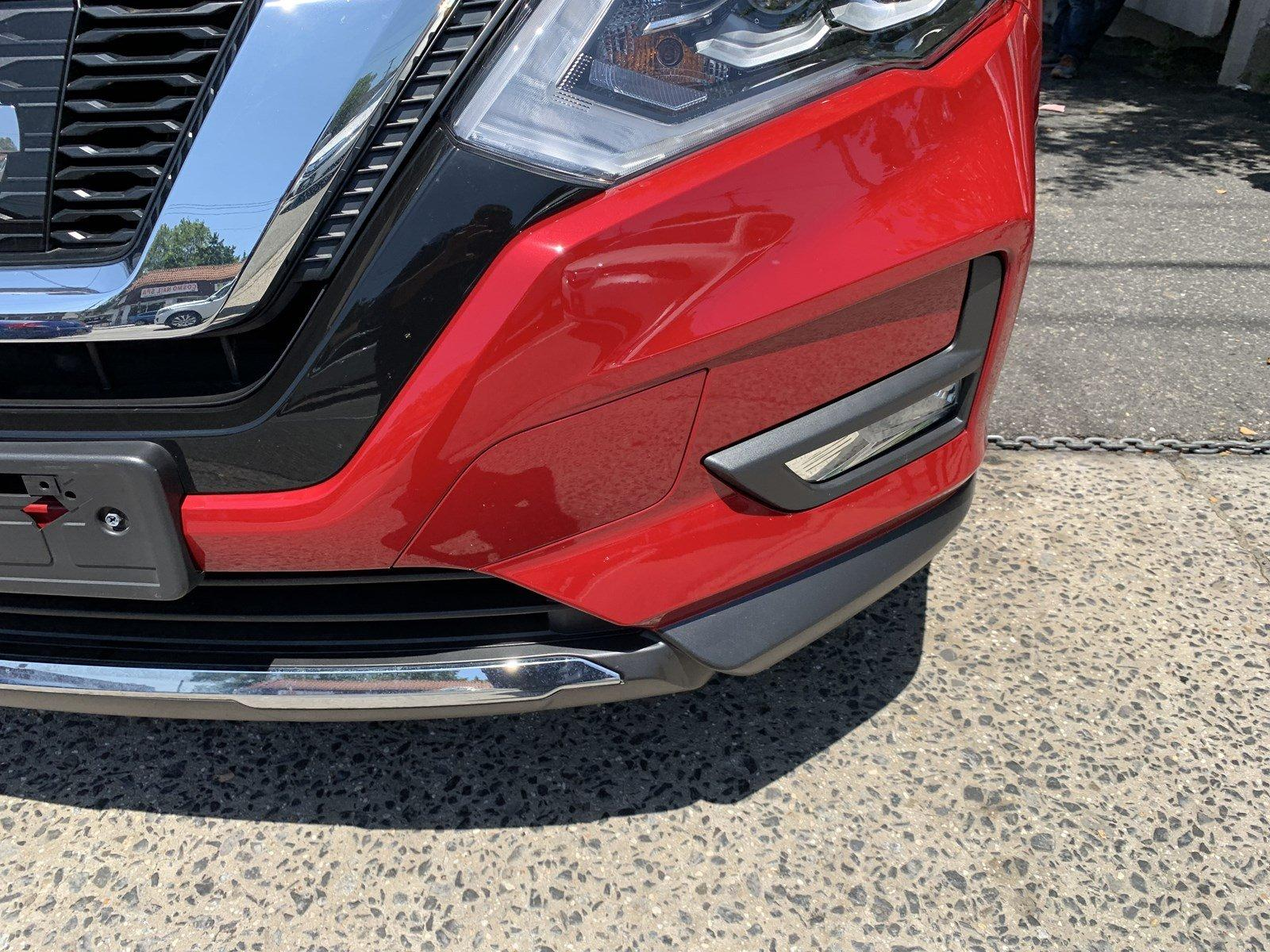 Used-2017-Nissan-Rogue-SL