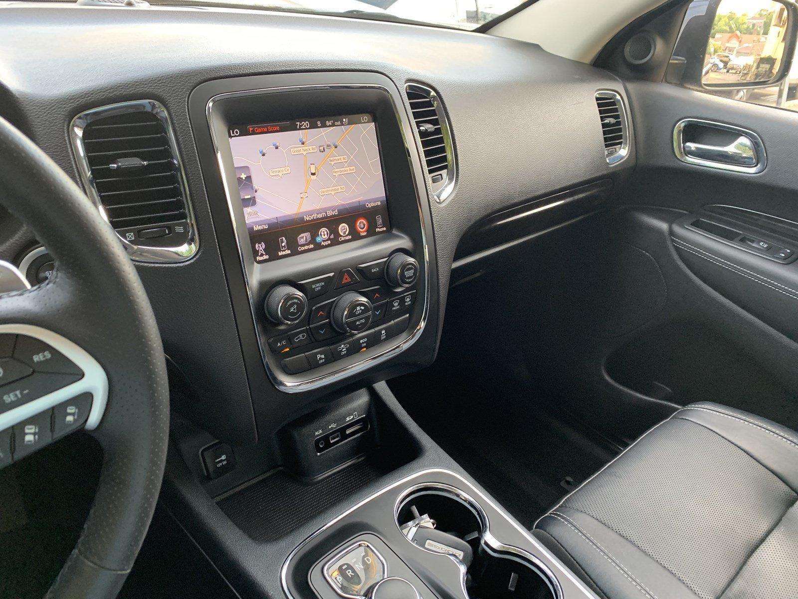 Used-2014-Dodge-Durango-Citadel