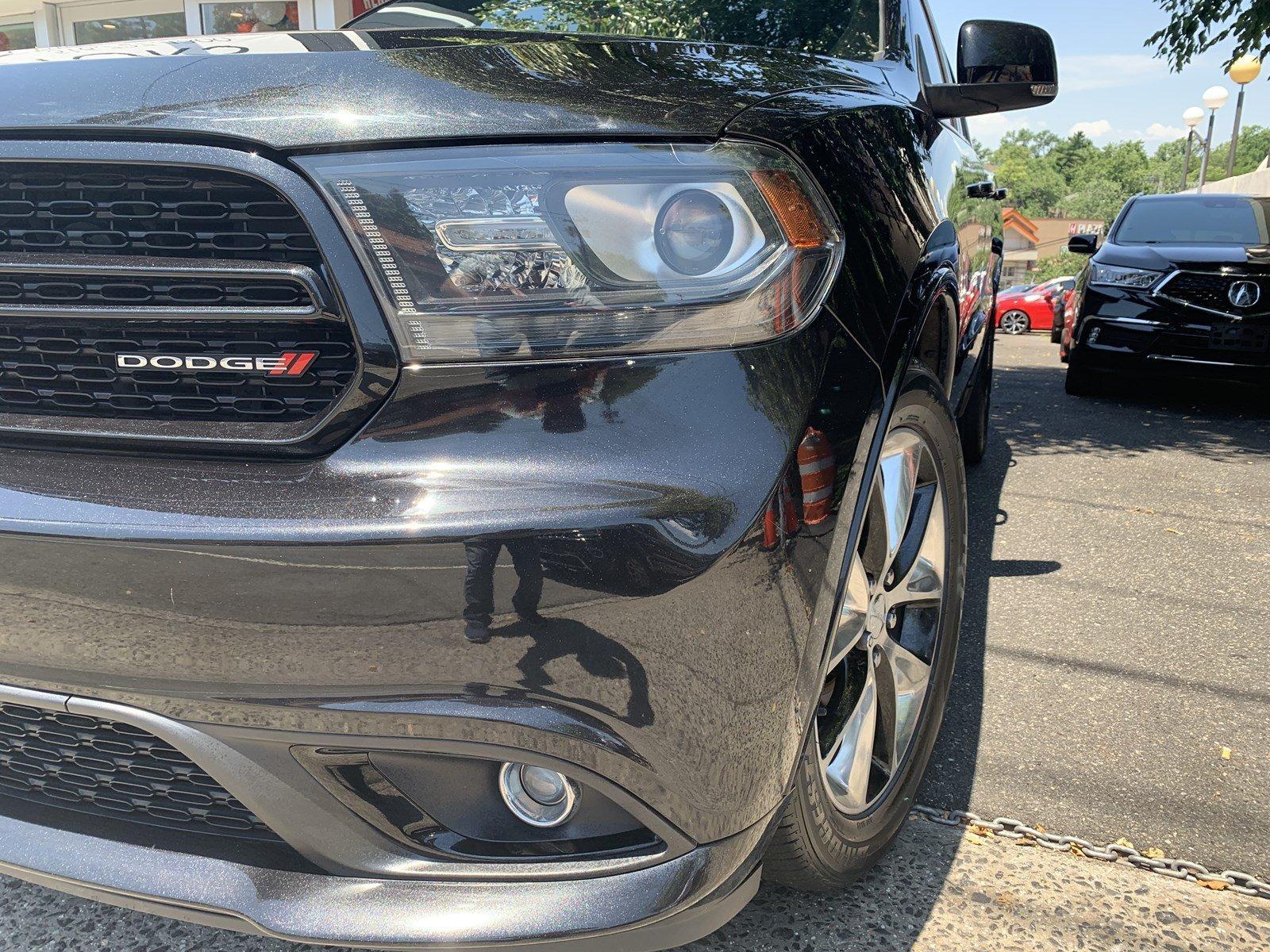 Used-2014-Dodge-Durango-R/T
